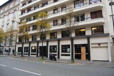 Bureaux à Louer PARIS 75010