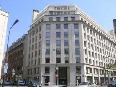 Bureaux à Louer PARIS 75016