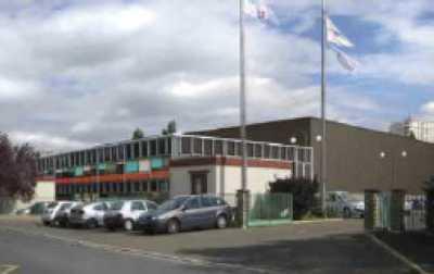 Bureaux et Activités à Vendre ou à Louer ARGENTEUIL 95100