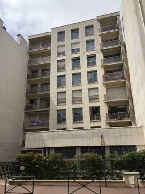 Bureaux à Louer LEVALLOIS PERRET 92300