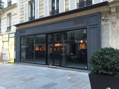 171,2m² de Boutique à Louer à PARIS 75006
