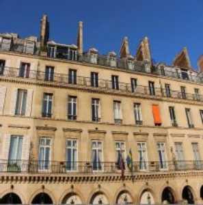 Bureaux à Louer PARIS 75001