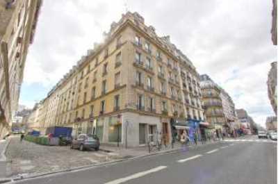Bureaux et Locaux professionnels à Louer PARIS 75015
