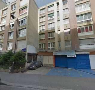 Bureaux et Activités à Louer PARIS 75018