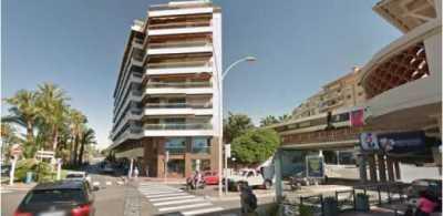 70m² de Boutique Investissement à CANNES 06400