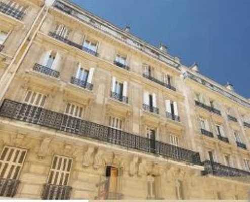 Bureaux à Vendre PARIS 75006
