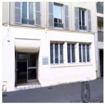 Bureaux à Vendre ou à Louer PARIS 75012