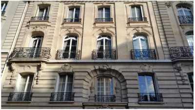 Bureaux professionnels à Vendre PARIS 75016