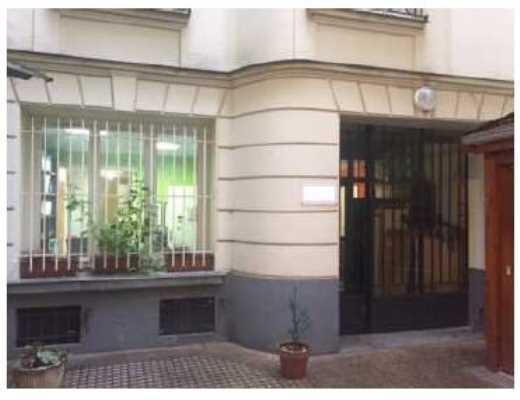 Bureaux à Vendre PARIS 75011