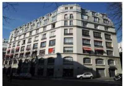 Locaux d'activité à Louer PARIS 75011