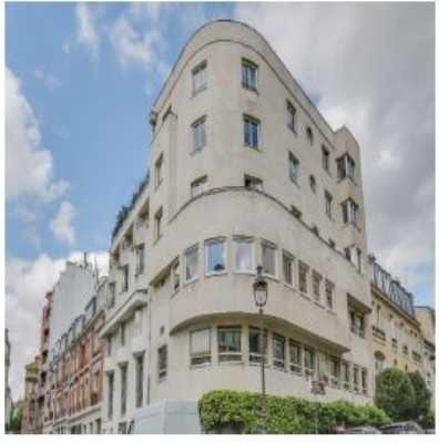 Bureaux à Vendre PARIS 75016