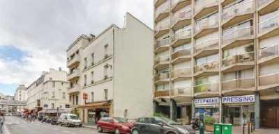 Locaux d'activité à Louer PARIS 75015
