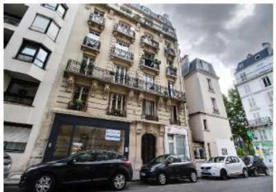 Locaux commerciaux à Vendre PARIS 75014