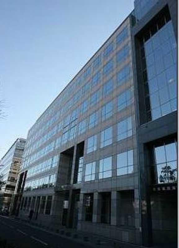 Photo du bien :  à Louer Bureaux 92100 BOULOGNE BILLANCOURT offre 664526