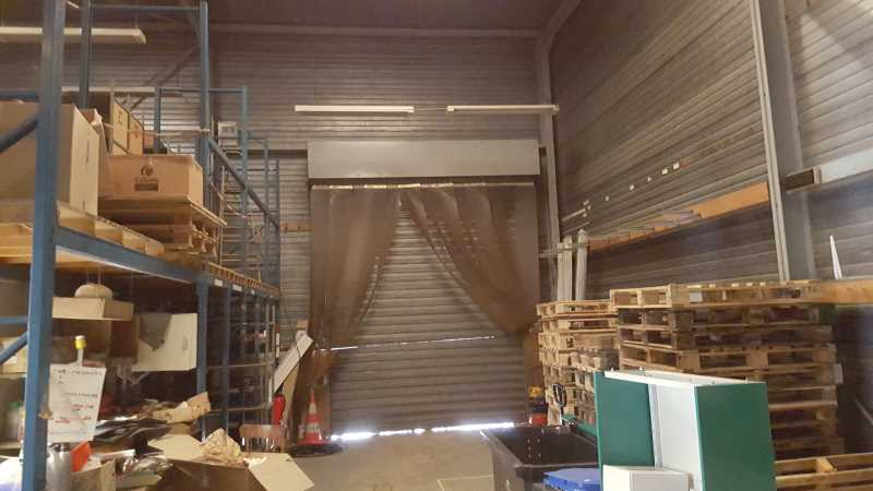 Photo du bien :  à Louer Locaux d'activité 77860 COUILLY PONT AUX DAMES offre(...)