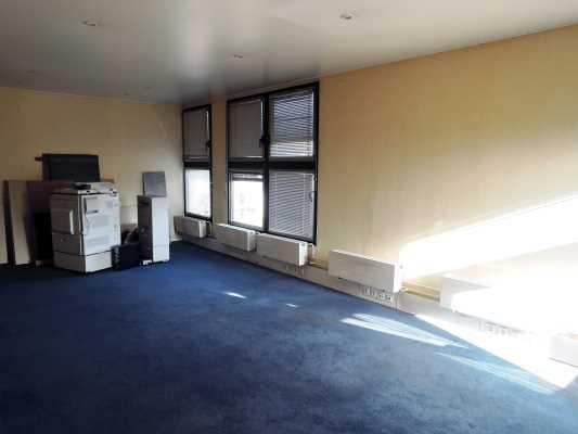 Location bureaux torcy 80.47m2: evolis location bureaux torcy