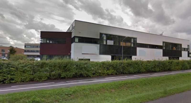 Photo du bien :  à Louer Locaux d'activité 77600 BUSSY SAINT MARTIN offre 749334