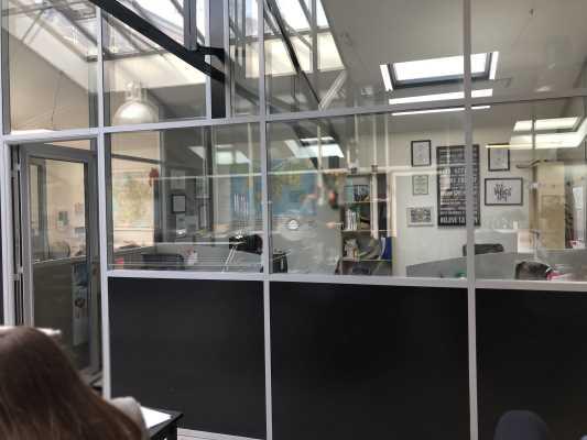 Location bureaux boulogne billancourt m evolis location