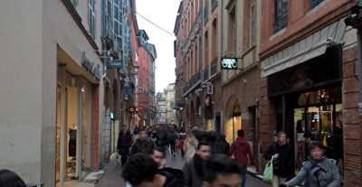 Cession de bail Toulouse