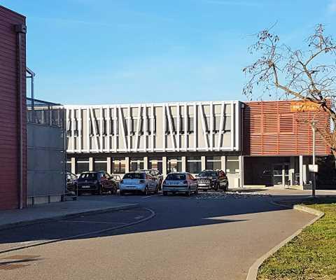 Bureaux à Vendre / à Louer  - 420m2 - Toulouse