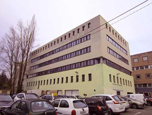Bureaux à Louer Toulouse