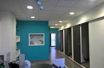 Plaisance du Touch - Local commercial 113 m²