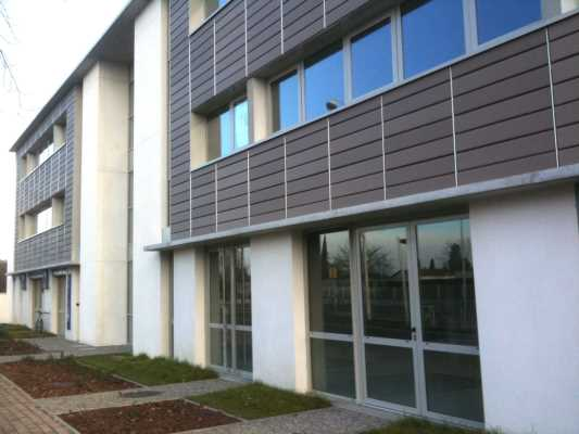 Local commercial Tournefeuille 157 m²