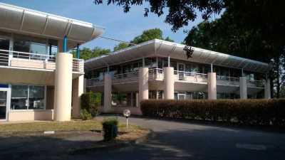 Bureaux à Louer Toulouse Parc des sept deniers