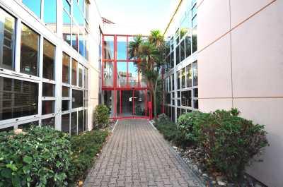 Bureaux de 176 m² à Louer Toulouse