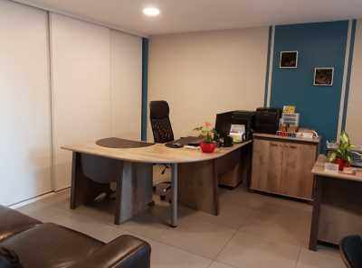 Bureaux à Vendre / à Louer  - 58 m2 - Toulouse Purpan