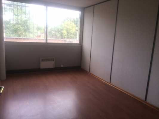 Bureaux à louer 57 m² environ - Purpan/St Martin du Touch
