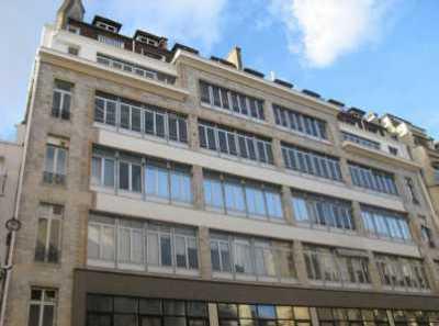 Bureaux à Louer PARIS 75002