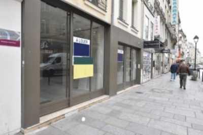 Boutique à Vendre ou à Louer PARIS 75002