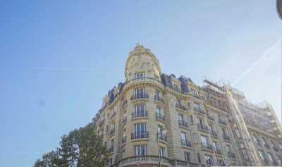 Bureaux à Louer PARIS 75003