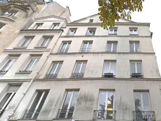 48m² de Boutique à Louer à PARIS 75005