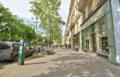 Boutique à Louer PARIS 75006