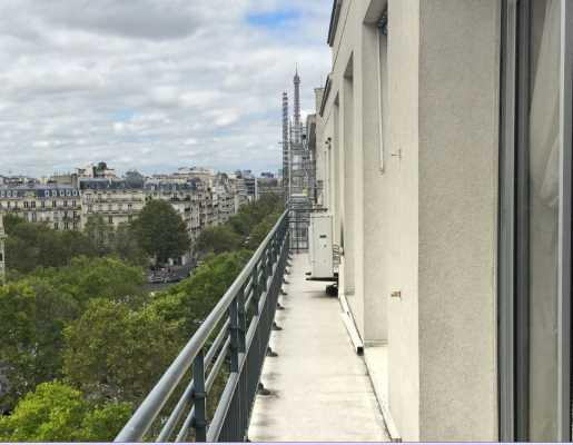 Appartement à Vendre PARIS 75007