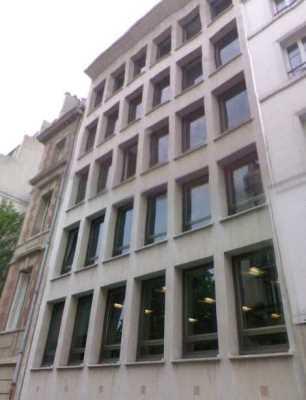 375m² de Bureaux à Louer à PARIS 75008