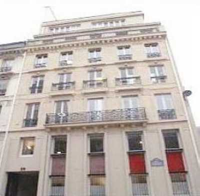 290m² de Bureaux à Louer à PARIS 75009