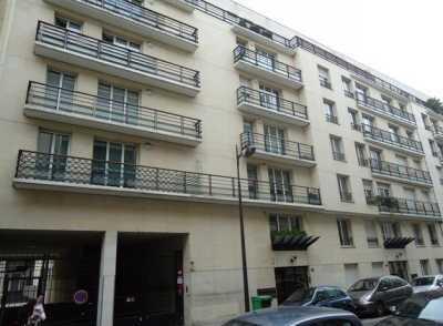 170m² de Bureaux à Vendre à PARIS 75015