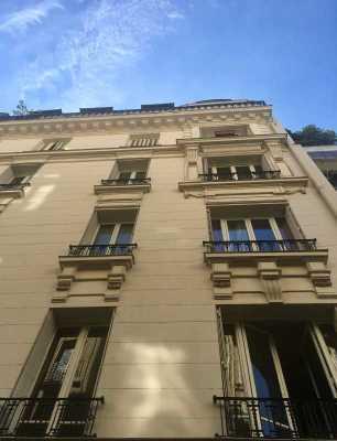 Bureaux à Louer PARIS 75017