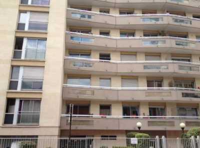 Bureaux à Vendre PARIS 75018