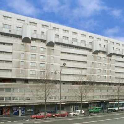 Bureaux à Vendre ou à Louer PARIS 75019