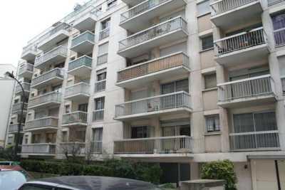 Bureaux à Vendre ou à Louer PARIS 75020