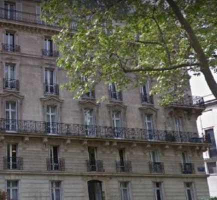 Locaux professionnels à Louer PARIS 75116
