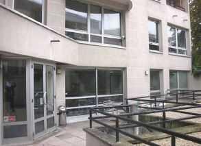 Bureaux à Vendre BOULOGNE BILLANCOURT 92100
