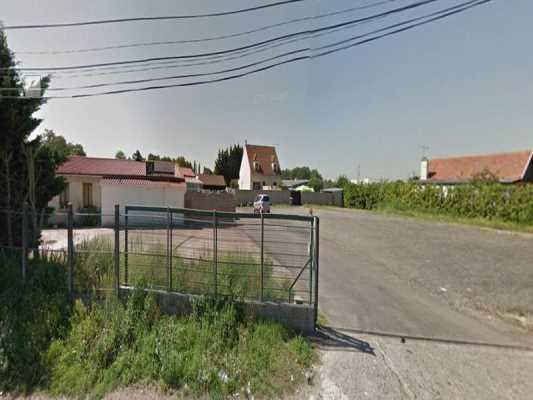 14953m² de Locaux d'activité à Vendre à HERBLAY 95220