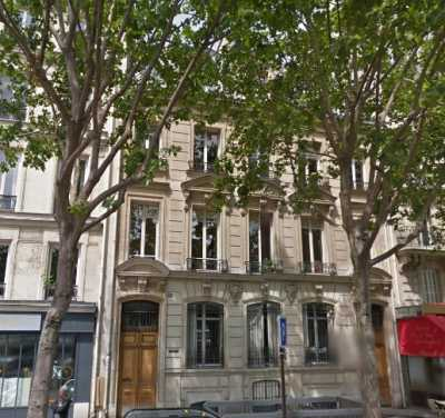 Bureaux à Vendre PARIS 75004