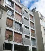 Bureaux à Vendre ou à Louer PARIS 75014