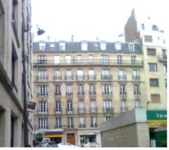 Locaux professionnels à Louer PARIS 75016
